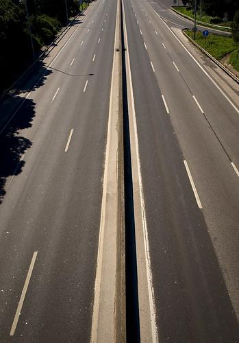 road portugal lisboa estrada ponte25deabril