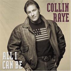 乡村歌曲 Collin Raye – love,me 吾爱