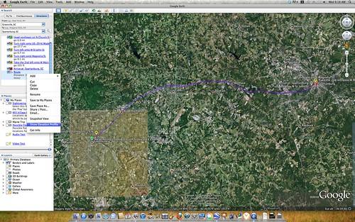Screen shot 2011-04-27 at 6.18.02 AM