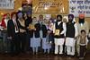 Navjot Kaur (awarddka) Tags: de award di kavi lohri khalistan dhian hatia dakha dalkhalsa dalkhalsaalliance sanmanchin bhuryn khilaf
