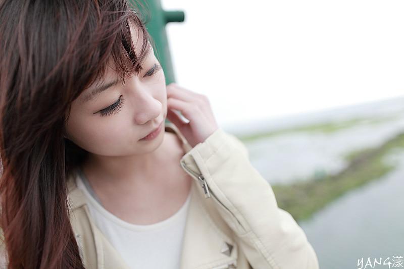 溫溫◆曇りの午後
