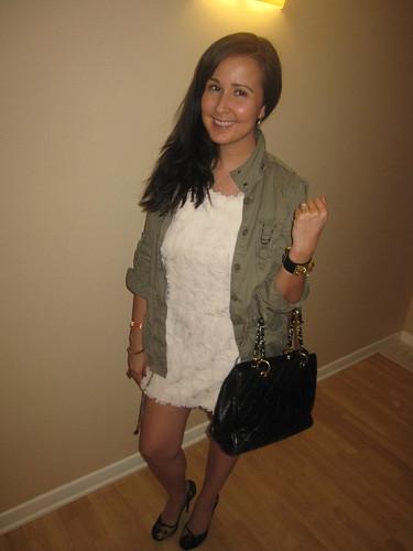 fashion blog 070
