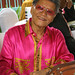 Datuk Ahmad Jais