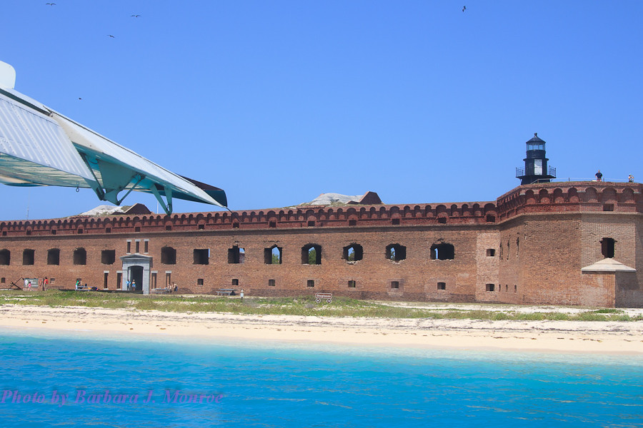 Dry Tortugas National Park (17 of 21)
