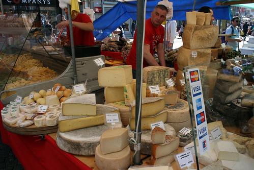 basel farmers market 138