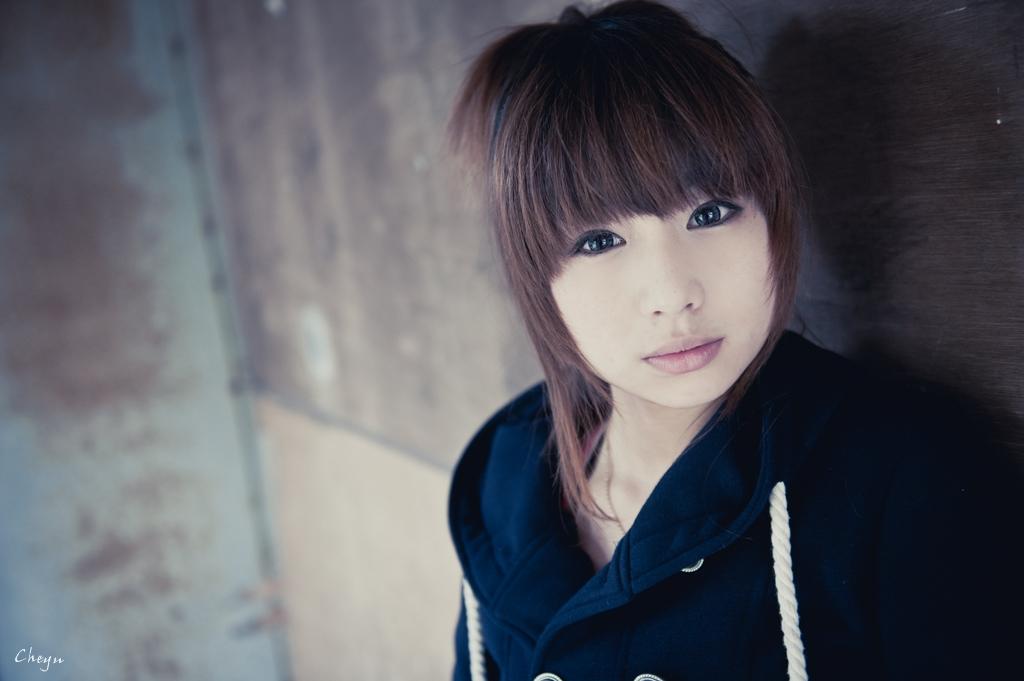 DSC_0308-編輯