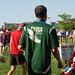 Freds Team 2011_19