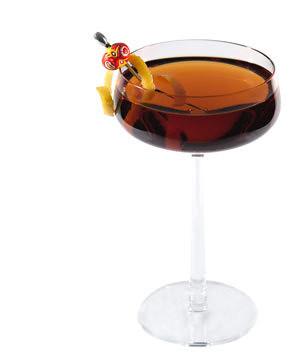 Bebida de Puebla