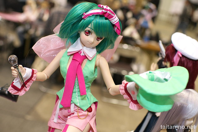 DollsParty25-DSC_3244