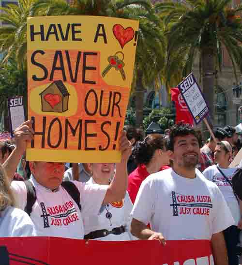 save-our-homes!.jpg