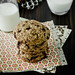 ChocolateChipCookies_0003-250px