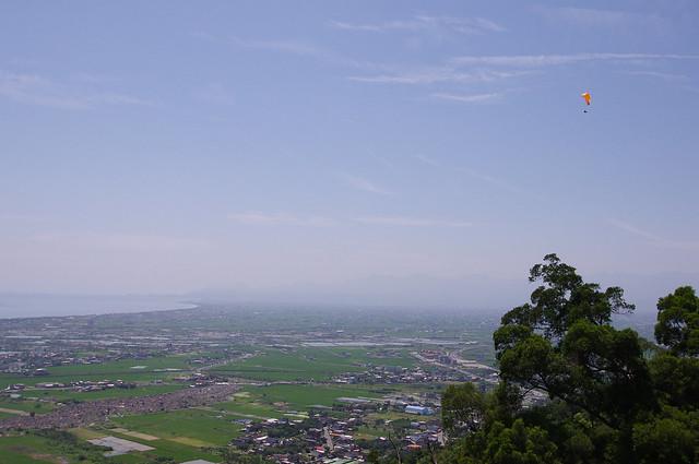 烏石港+東北角+福隆沙雕     不好看免錢!(本來就不用錢啊)
