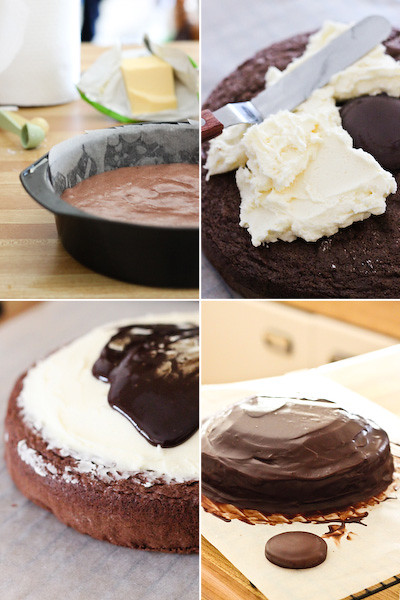 mint_slice_cake-12