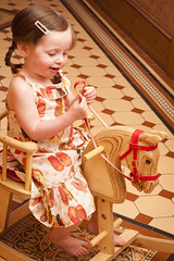 **NEW** Chair Rocking Horse (The Rocking Horse Shop) Tags: hobbyhorse rockinghorse woodentoys rockinghorses antiquerockinghorse antiquerockinghorses traditionalwoodenrockinghorses rockinghorseaccessories rockinghorsesaddles rockinghorsehair rockinghorserestoration rockinghorserenovation