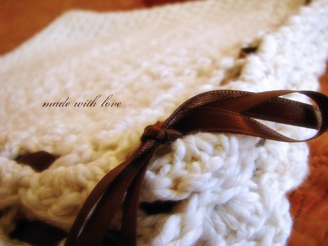 grandma blanket_1