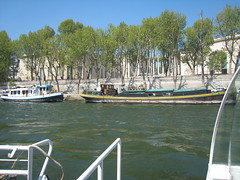 Paris - Palais de Tokyo (Monkan) Tags: paris seine palaisdetokyo avenuedenewyork