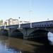 Queens Bridge Belfast