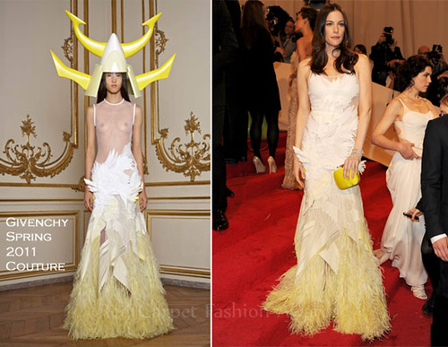 liv-tyler-givenchy-met-gala