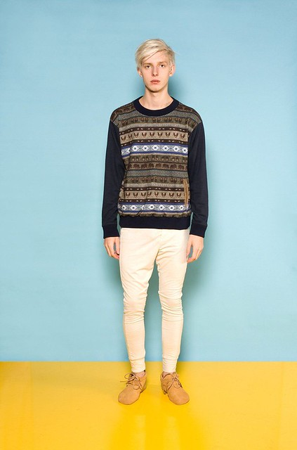 Thomas Penfound0051_Agi & Sam(Fashionisto)