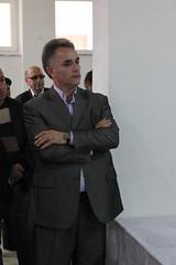 IMG_6213 (RufiOsmani) Tags: gostivar rdk rufi fadil shqip maqedoni rilindja shtab naxhi demokratike rufiosmani zgjedhje xhelili zendeli kombëtare