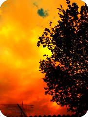Quarta Sunset.