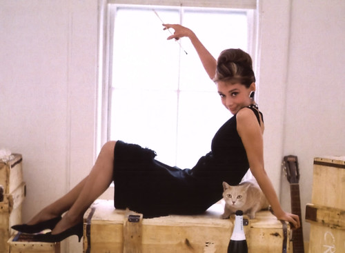 Annex%20-%20Hepburn,%20Audrey%20(Breakfast%20at%20Tiffany's)_02