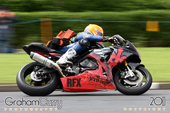 NW200 2011 (Graham Curry Photography) Tags: ireland canon bikes northernireland magicroundabout portstewart portrush coleraine roadracing 2wheels nw200 40d grahamcurry