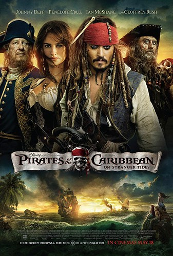 pirates-of-the-carribean-4