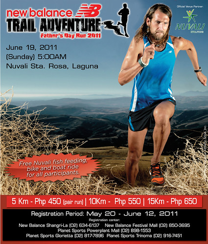 Trail Run poster with violator (low res)