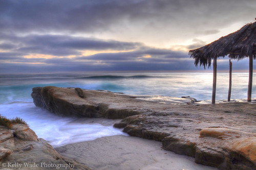 Windansea Magic by nikonkell Kelly Wade Photography
