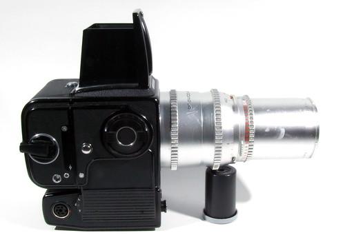 Hasselblad 500 EL/M   Camerapedia   FANDOM powered by Wikia