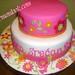 Torte za devojčice (6.5kg)