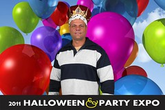0081104777963 (Halloween Party Expo) Tags: halloween halloweencostumes halloweenexpo greenscreenphotos halloweenpartyexpo2100 halloweenpartyexpo halloweenshowhouston