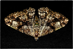 ... IMG_3604/a (*melkor*) Tags: light stilllife black art colors dark geotagged dead darkness moth experiment minimal conceptual deadmoth genuine obscurity melkor trashbit thegenuineone abeautifuldeadii amothslastflightproject