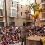 Trapezi Vilanova 2011 (44) thumbnail