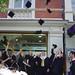 Let´s graduate