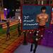 Snapshot3 _ PRIDE LGBT GATEWAY, Pride (157, 126, 22)