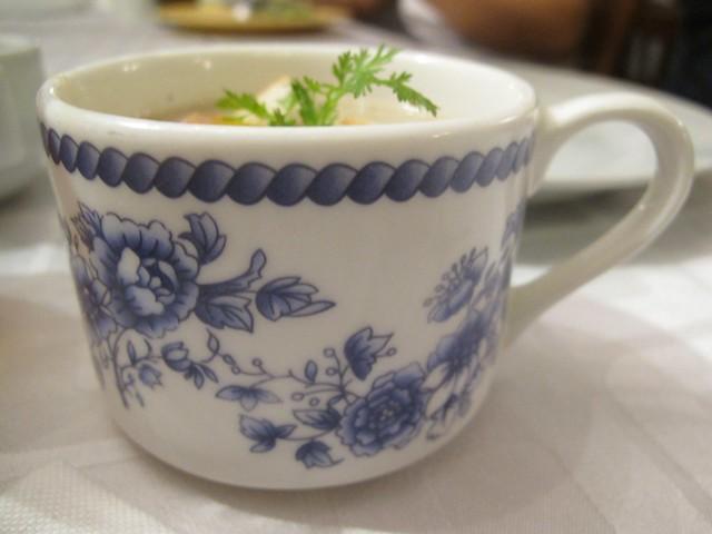 Balay Indang Food (17)