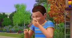 Sims 3 Pets 29