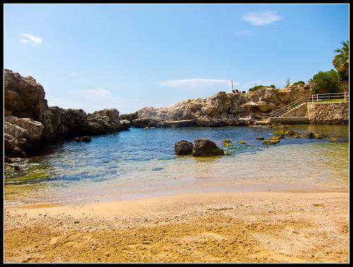 04062011-Mallorca53
