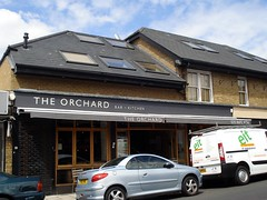 Picture of Orchard, SE4 1LW