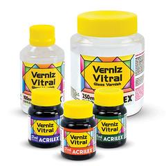 Verniz Vitral (Acrilex) Tags: pintura verniz acrilex