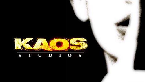 Why Has THQ Shutdown Kaos Studios?