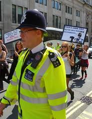 slutwalk, london 2011 (scorchmairt) Tags: martin sligo scorch finan mairt scorchmairt