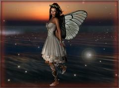 Kara Fairy