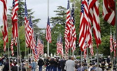 Veterans_02_thumb