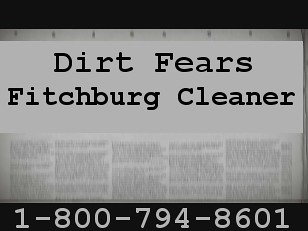 fitchburg-carpet-cleaners