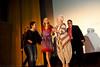 Grillo_Frameline_7-373 (framelinefest) Tags: film lesbian documentary castro wish filmfestival 2011 chelywright wishme wishmeaway anagrillo frameline35 06222011 anagrilloforframeline35