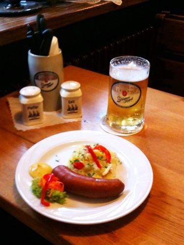 <span>francoforte</span>Si mangia!<br><br><p class='tag'>tag:<br/>cibo | francoforte | </p>