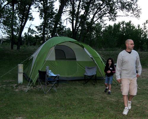 tent_technology